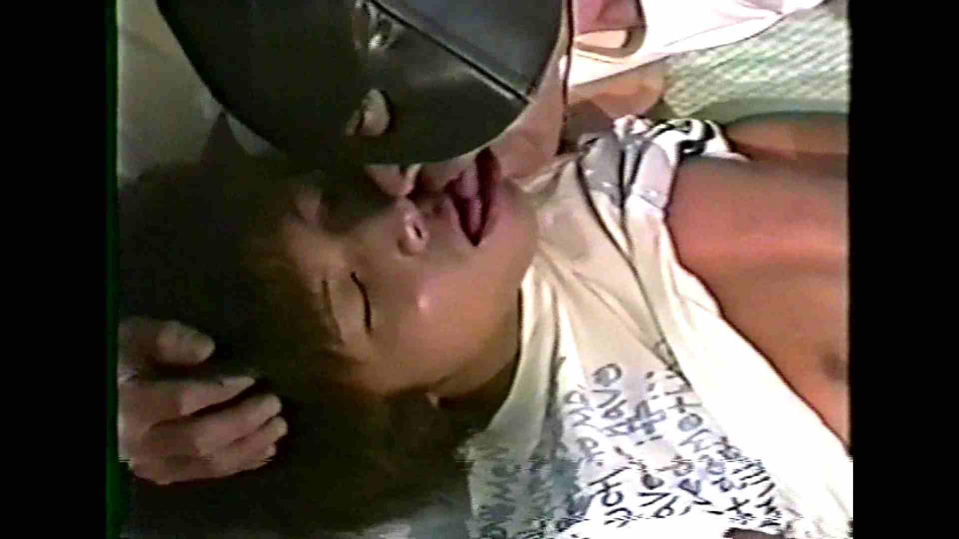 GAYBOY宏のオカズ倉庫Vol.3-1 無修正 ゲイヌード画像 98pic 24