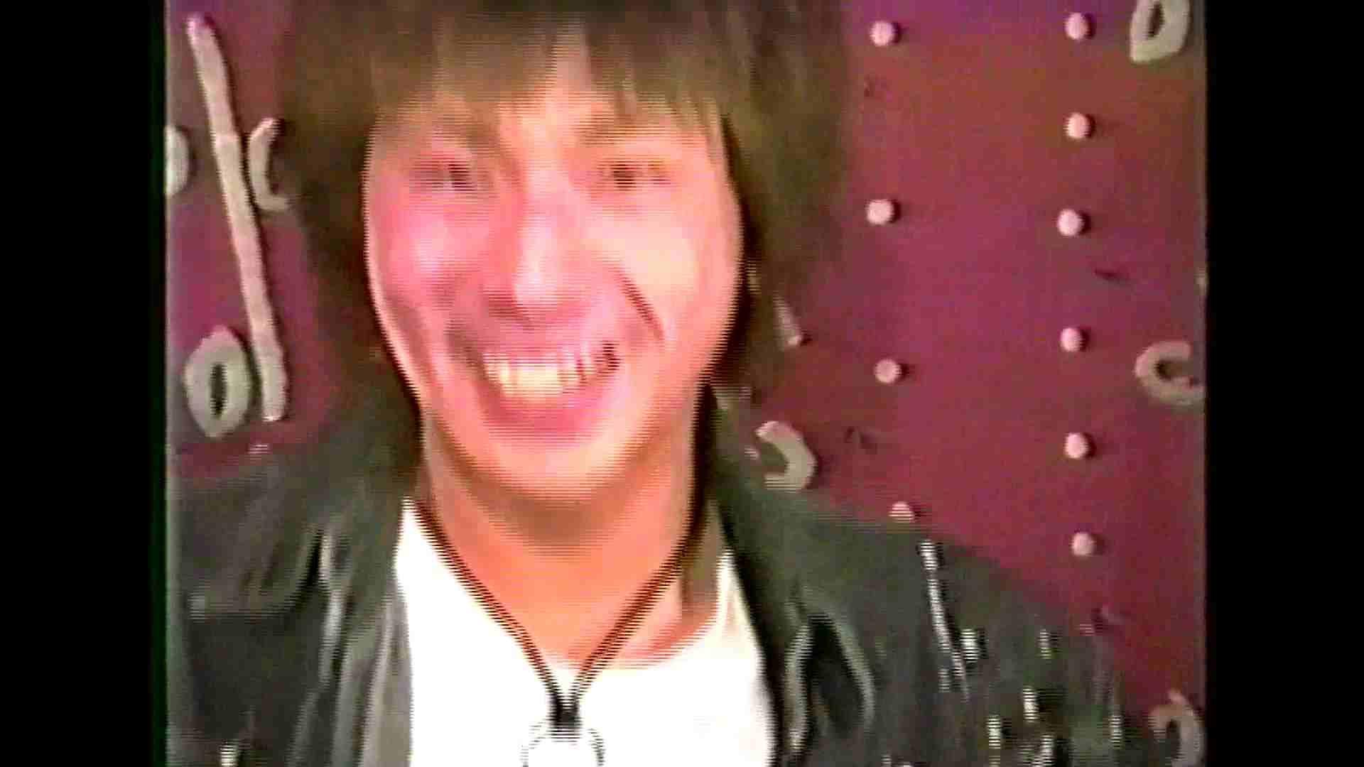 GAYBOY宏のオカズ倉庫Vol.3-1 フェラ天国 ゲイモロ画像 98pic 25