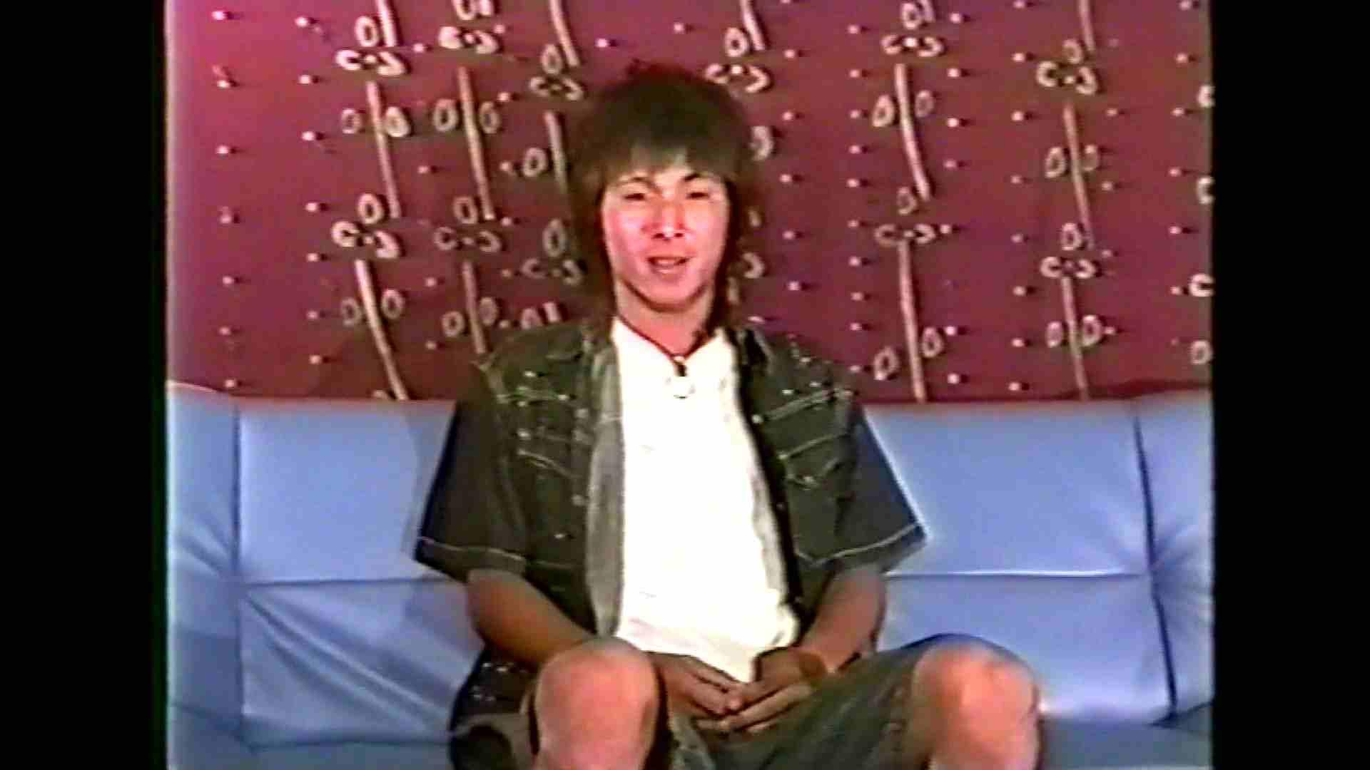 GAYBOY宏のオカズ倉庫Vol.3-1 入浴・シャワー丸見え 男同士画像 98pic 28