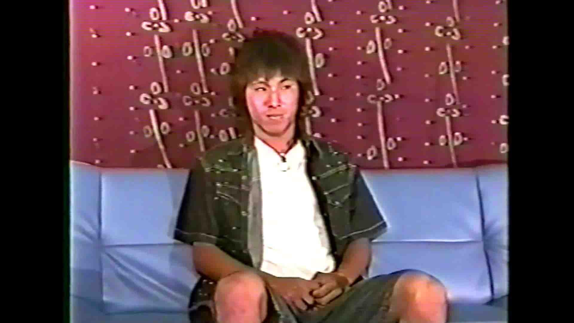 GAYBOY宏のオカズ倉庫Vol.3-1 まじ生挿入 | 口内に発射 ペニス画像 98pic 31