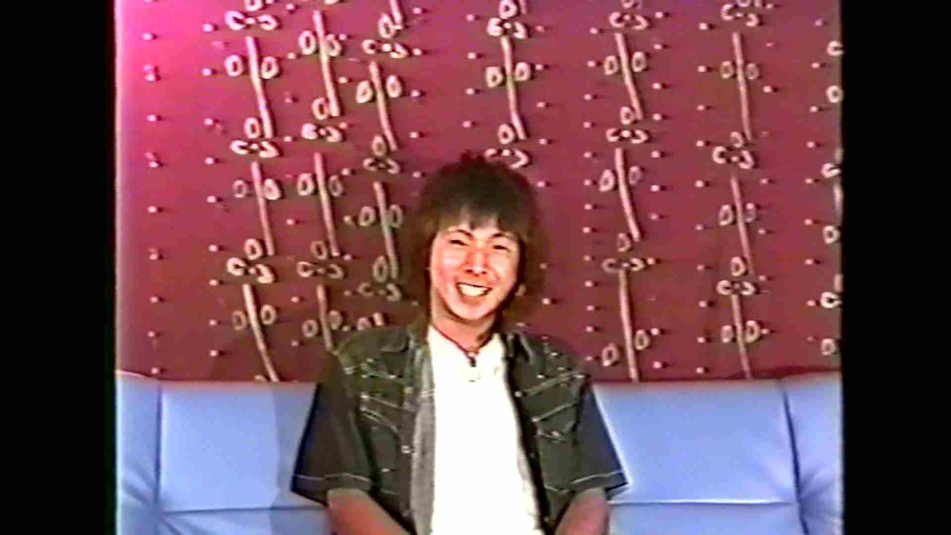 GAYBOY宏のオカズ倉庫Vol.3-1 手コキ 男同士画像 98pic 32