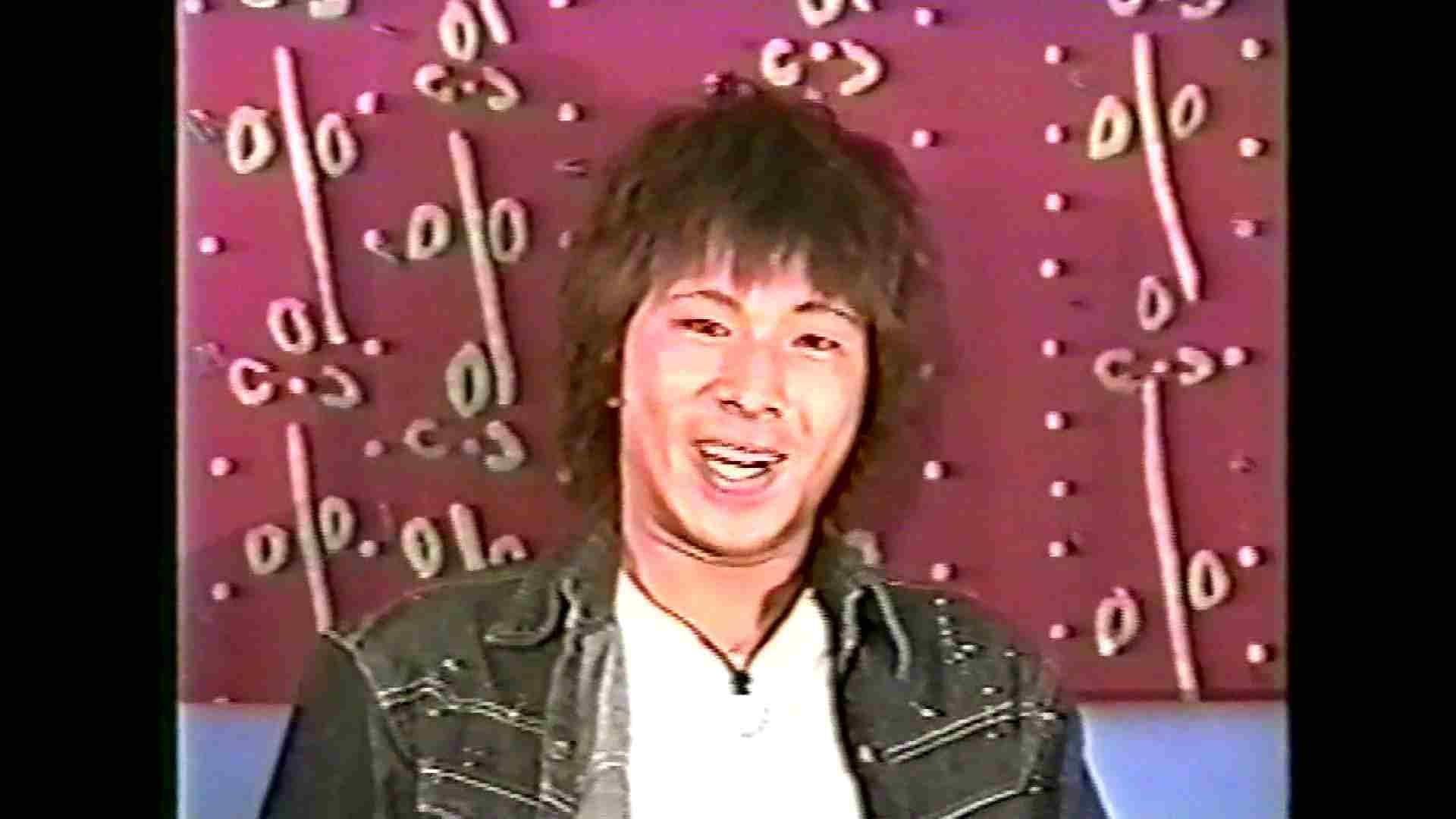 GAYBOY宏のオカズ倉庫Vol.3-1 シックス・ナイン ゲイエロ動画 98pic 39