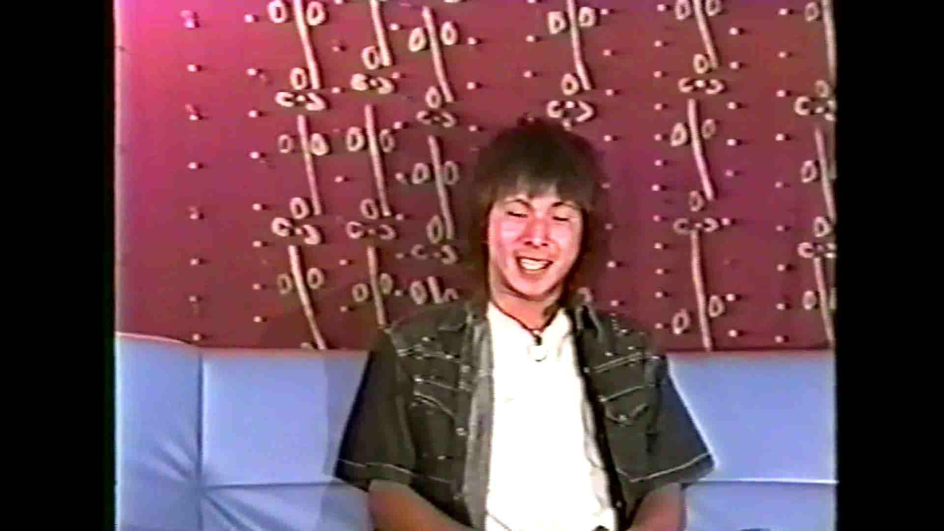 GAYBOY宏のオカズ倉庫Vol.3-1 まじ生挿入 | 口内に発射 ペニス画像 98pic 41