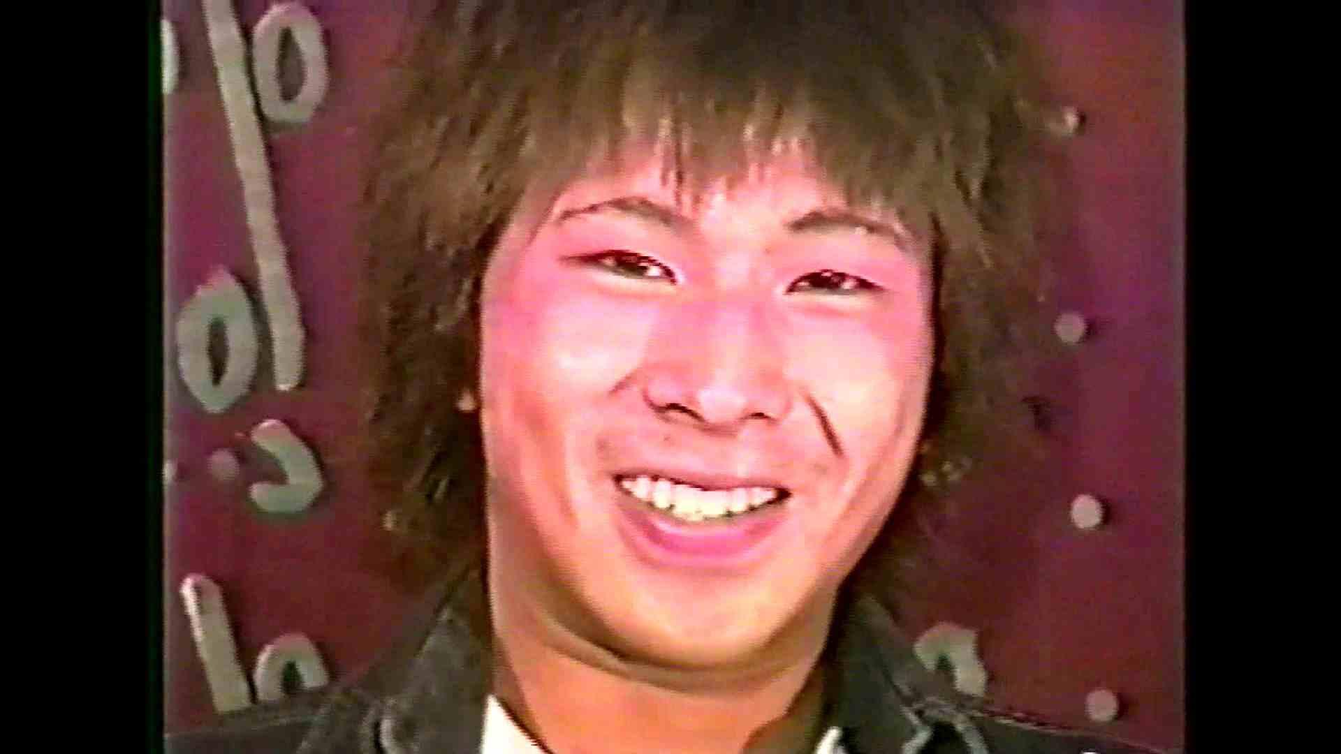 GAYBOY宏のオカズ倉庫Vol.3-1 オナニー 男同士画像 98pic 43