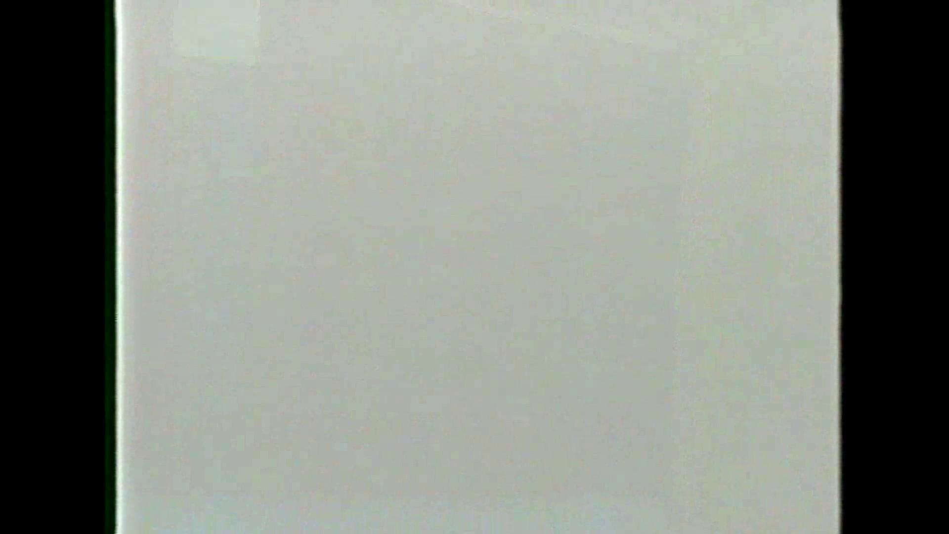 GAYBOY宏のオカズ倉庫Vol.3-1 まじ生挿入 | 口内に発射 ペニス画像 98pic 51