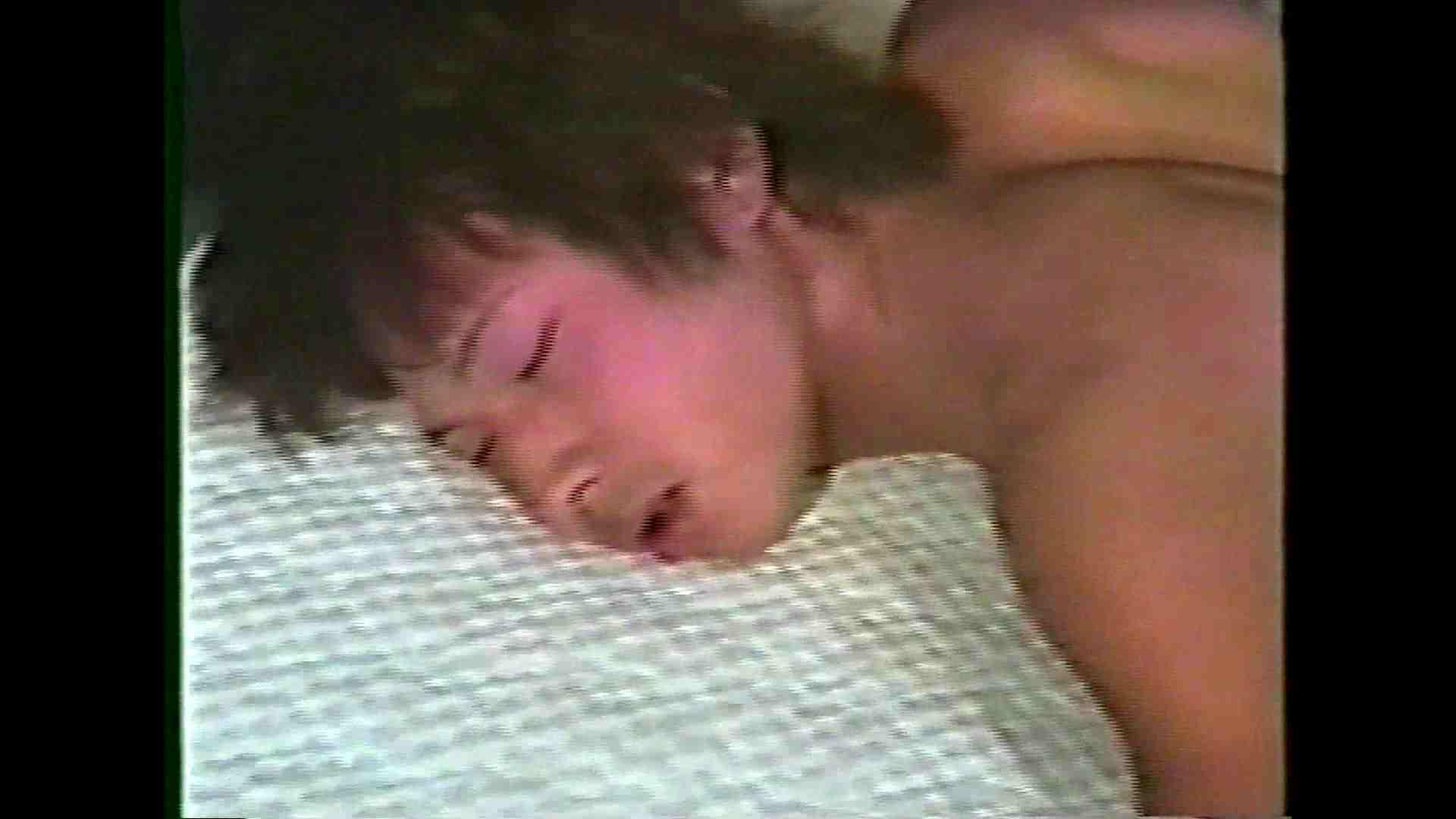 GAYBOY宏のオカズ倉庫Vol.3-3 フェラ天国 男同士動画 59pic 43