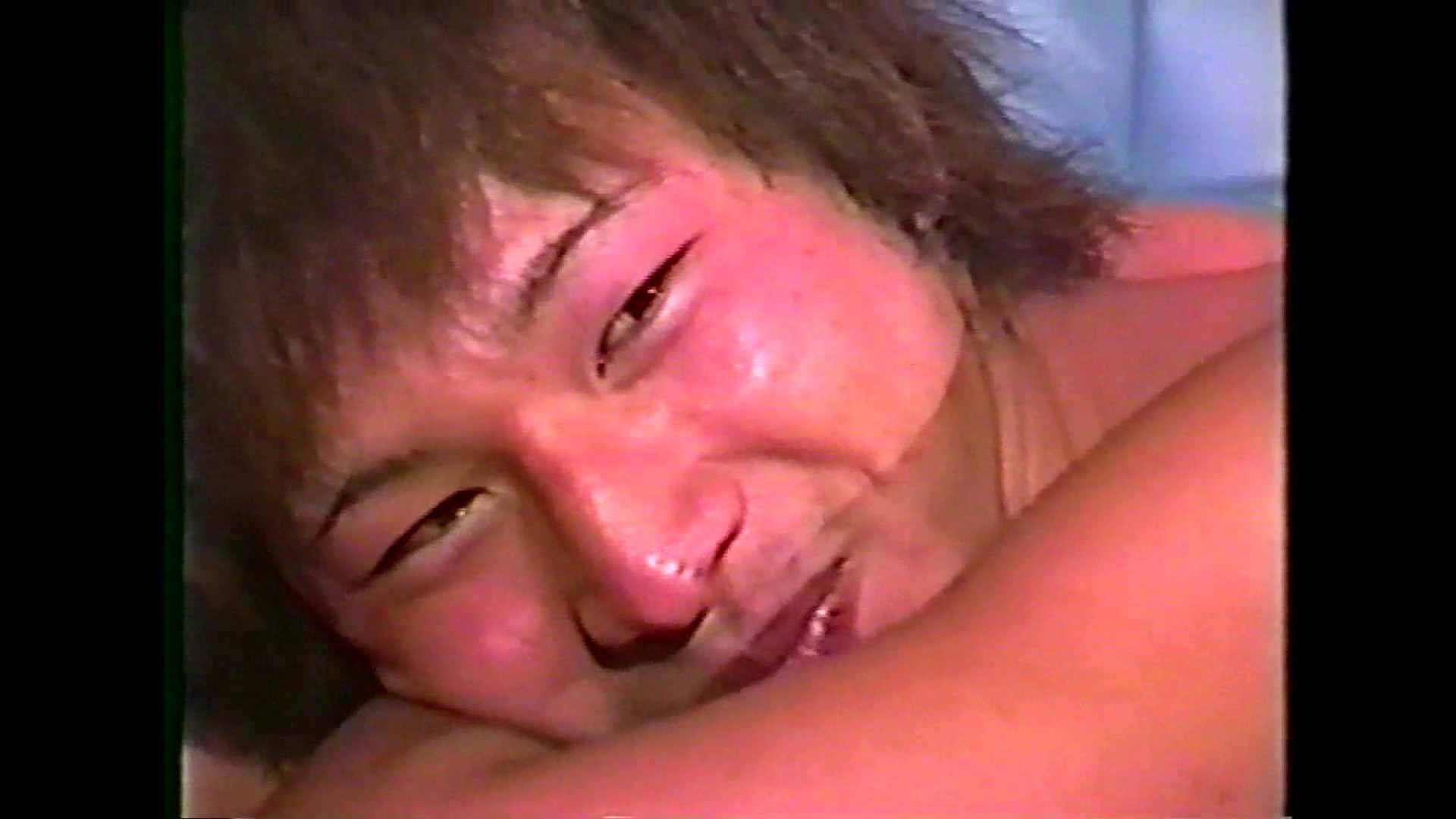GAYBOY宏のオカズ倉庫Vol.3-4 オナニー ゲイセックス画像 67pic 3