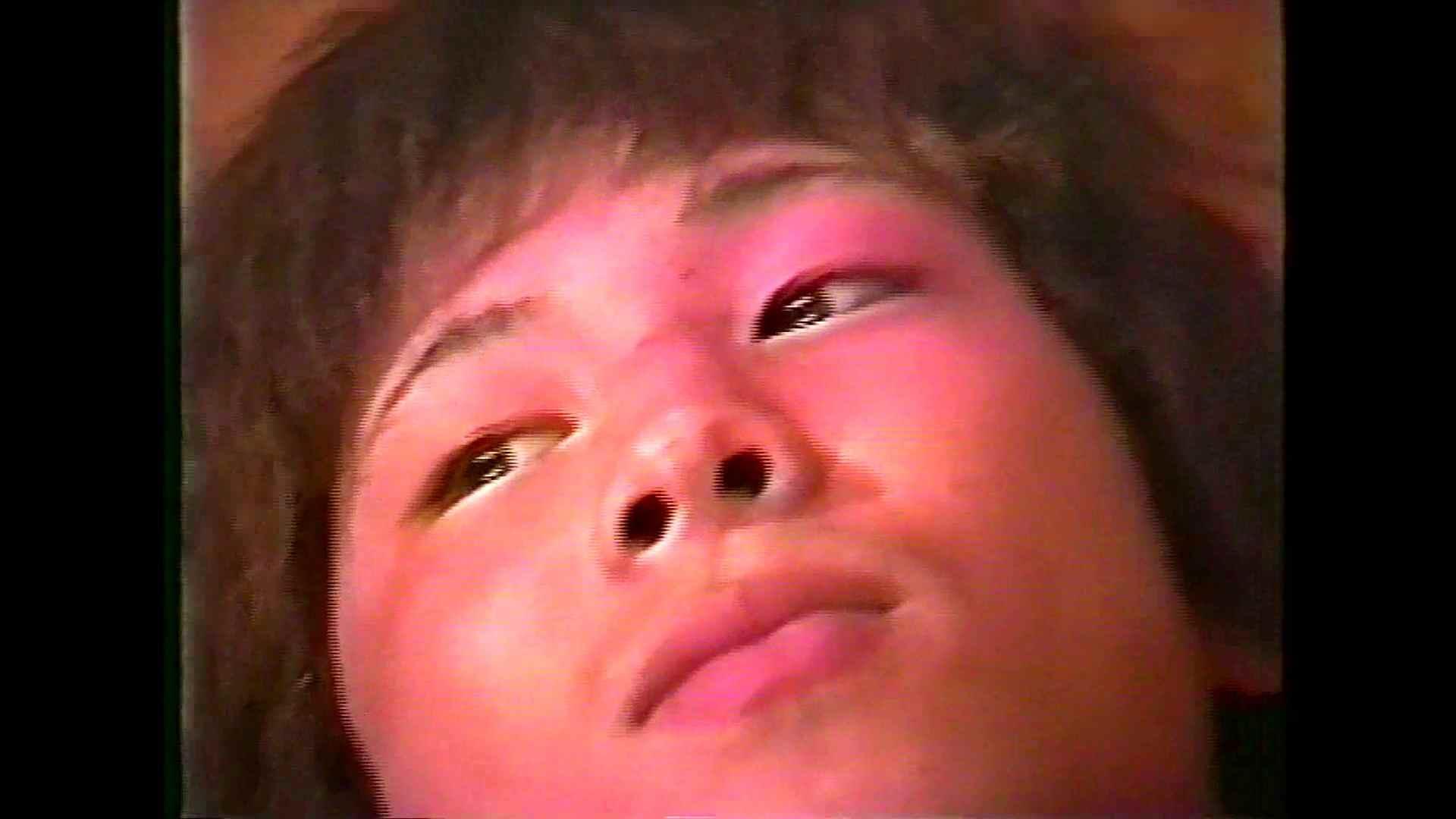 GAYBOY宏のオカズ倉庫Vol.3-4 仰天アナル ゲイ無修正ビデオ画像 67pic 6