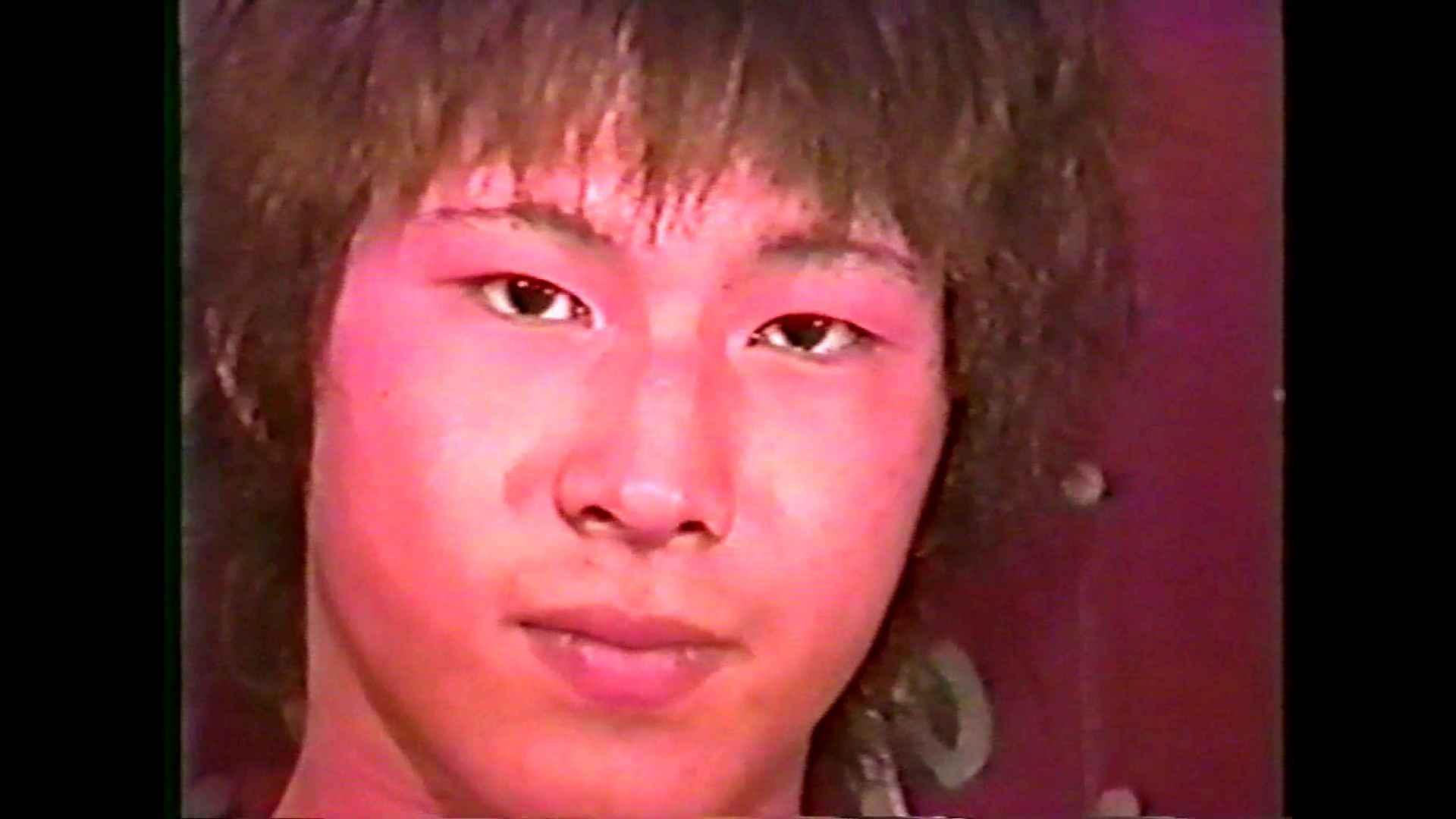 GAYBOY宏のオカズ倉庫Vol.3-4 オナニー ゲイセックス画像 67pic 53