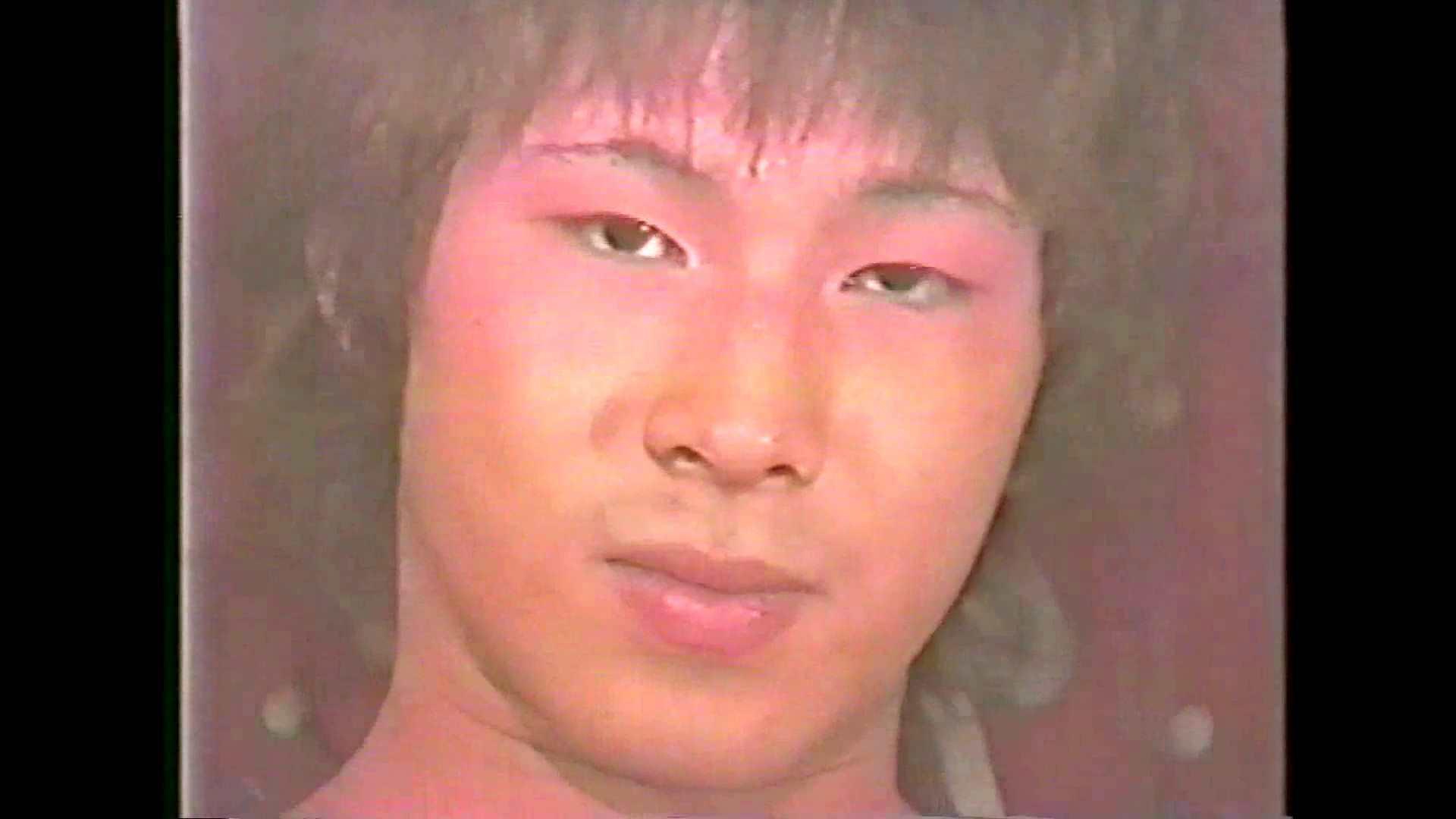 GAYBOY宏のオカズ倉庫Vol.3-4 オナニー ゲイセックス画像 67pic 63