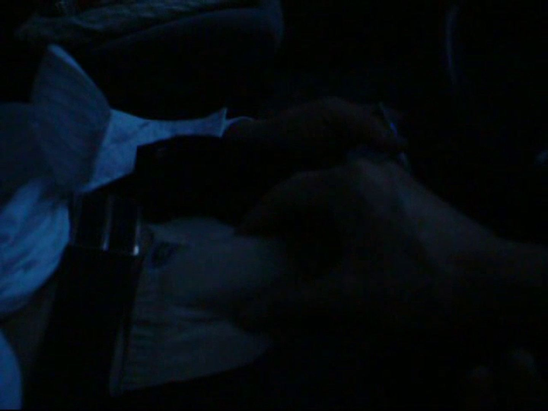 投稿 マコっさんの悪戯日記 File.01 エロ特集 男同士動画 69pic 10