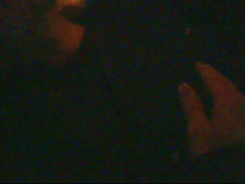 投稿 マコっさんの悪戯日記 File.01 イケメンパラダイス ゲイエロ画像 69pic 16