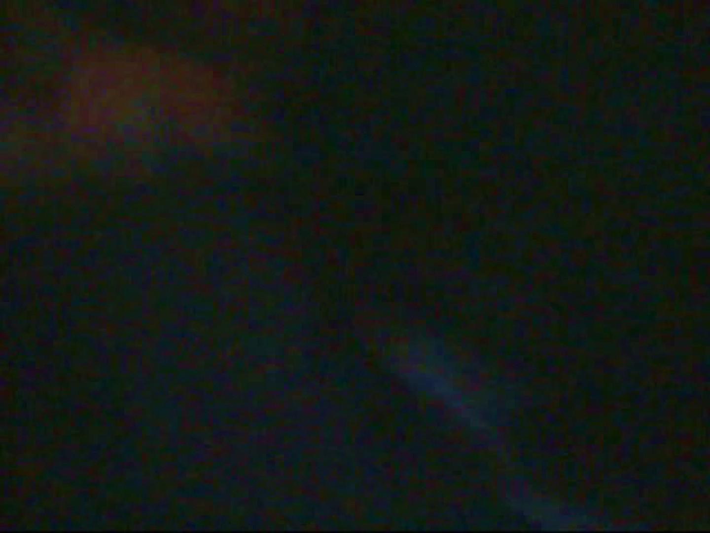 投稿 マコっさんの悪戯日記 File.01 ゲイ悪戯 ゲイヌード画像 69pic 18