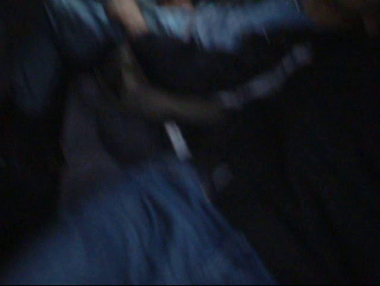 投稿 マコっさんの悪戯日記 File.01 覗き見 ゲイアダルトビデオ画像 69pic 33