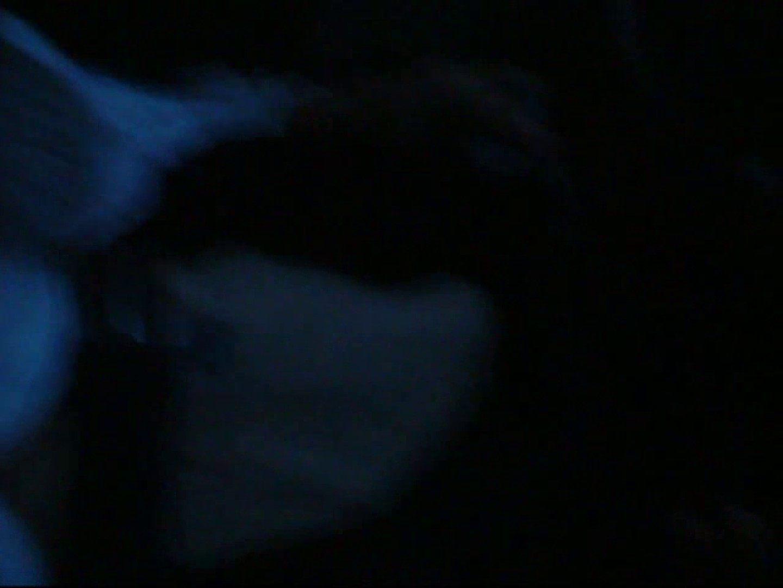 投稿 マコっさんの悪戯日記 File.01 隠撮 男同士動画 69pic 41