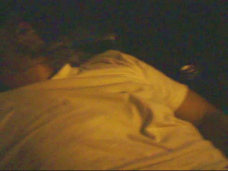投稿 マコっさんの悪戯日記 File.02 エロ特集   手コキ ゲイセックス画像 99pic 13