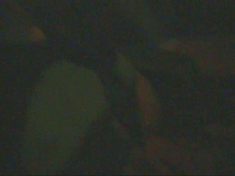 投稿 マコっさんの悪戯日記 File.02 イケメンパラダイス ゲイヌード画像 99pic 15
