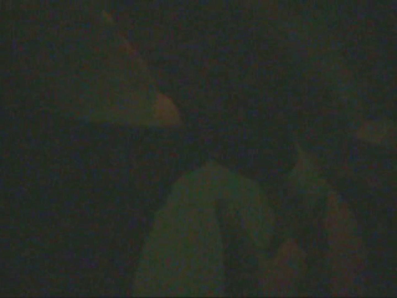 投稿 マコっさんの悪戯日記 File.02 エロ特集   手コキ ゲイセックス画像 99pic 19