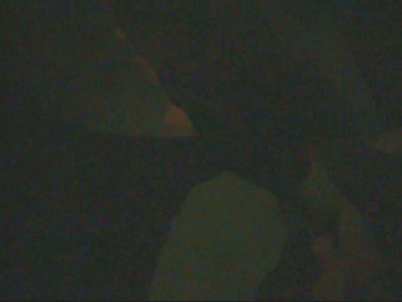 投稿 マコっさんの悪戯日記 File.02 無修正 男同士動画 99pic 20
