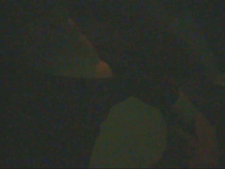 投稿 マコっさんの悪戯日記 File.02 イケメンパラダイス ゲイヌード画像 99pic 21