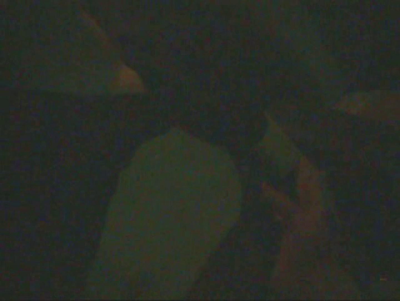 投稿 マコっさんの悪戯日記 File.02 ゲイ悪戯 ゲイエロ画像 99pic 22