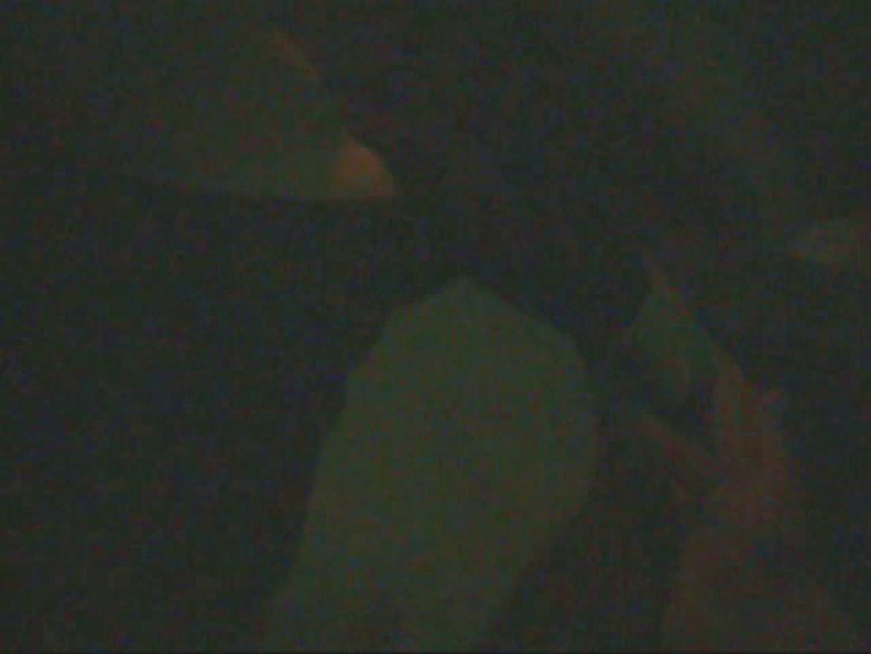 投稿 マコっさんの悪戯日記 File.02 隠撮 ゲイエロビデオ画像 99pic 23