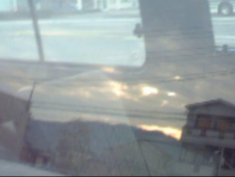 投稿 マコっさんの悪戯日記 File.02 隠撮 ゲイエロビデオ画像 99pic 41