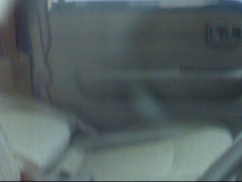 投稿 マコっさんの悪戯日記 File.02 エロ特集 ゲイセックス画像 99pic 42
