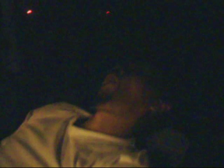 投稿 マコっさんの悪戯日記 File.02 隠撮 ゲイエロビデオ画像 99pic 59