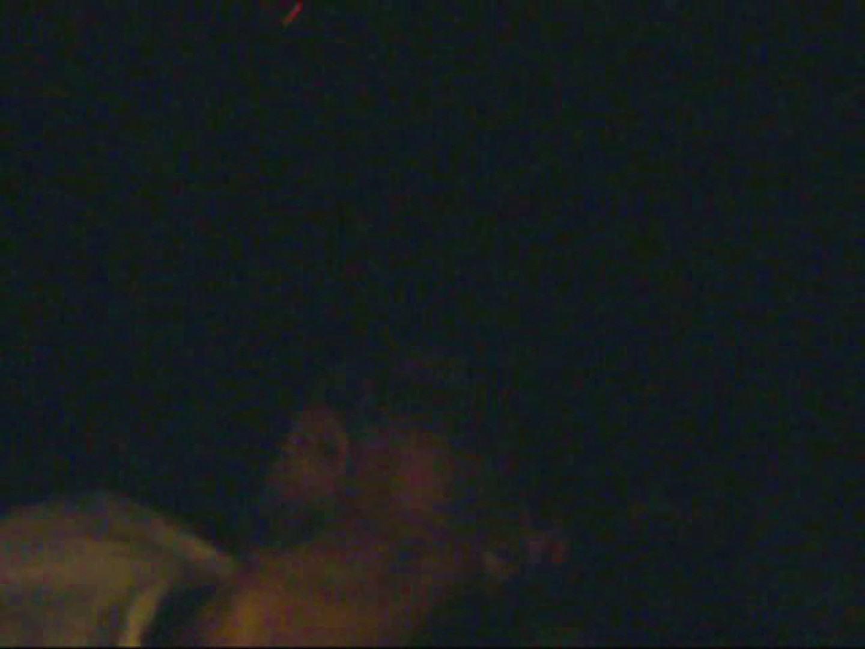 投稿 マコっさんの悪戯日記 File.02 エロ特集   手コキ ゲイセックス画像 99pic 61
