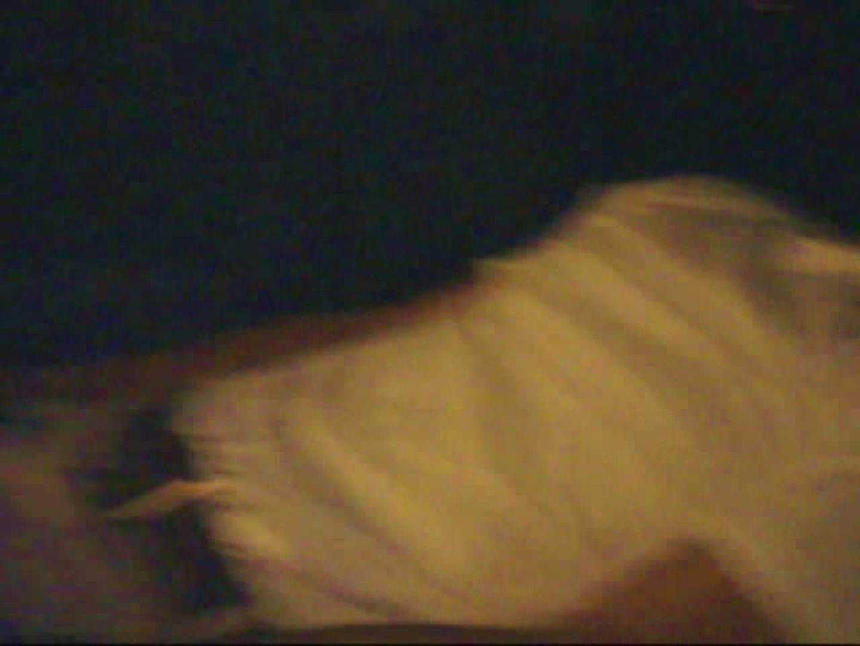 投稿 マコっさんの悪戯日記 File.02 イケメンパラダイス ゲイヌード画像 99pic 63