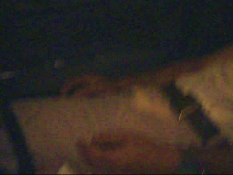 投稿 マコっさんの悪戯日記 File.02 イケメンパラダイス ゲイヌード画像 99pic 69