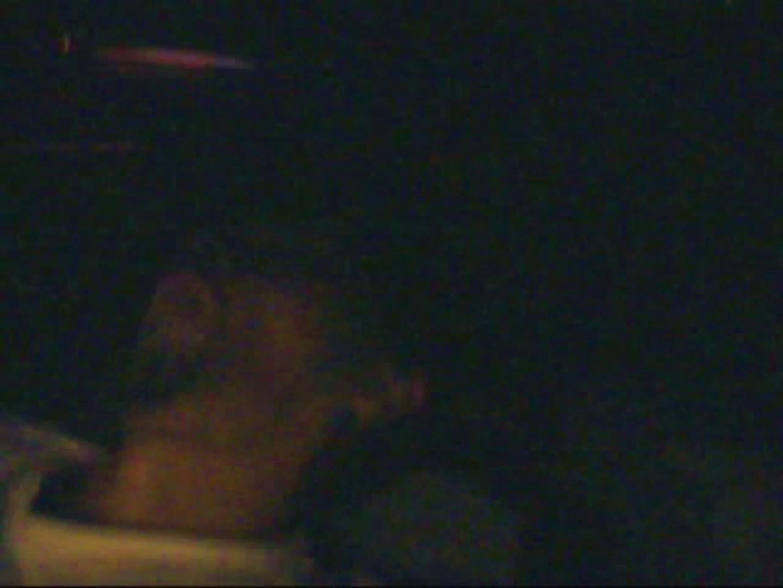 投稿 マコっさんの悪戯日記 File.02 エロ特集 ゲイセックス画像 99pic 72