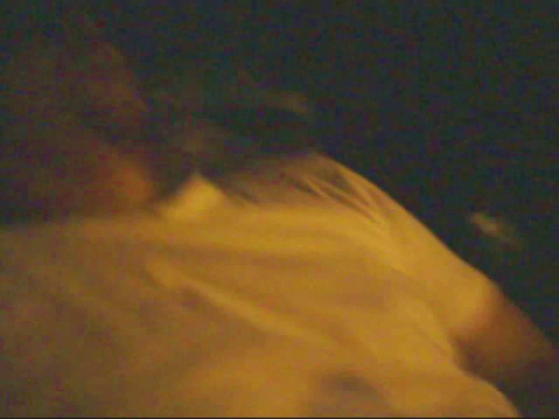 投稿 マコっさんの悪戯日記 File.02 イケメンパラダイス ゲイヌード画像 99pic 75