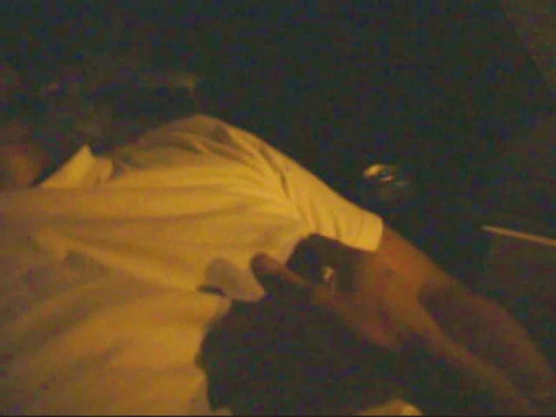 投稿 マコっさんの悪戯日記 File.02 隠撮 ゲイエロビデオ画像 99pic 77