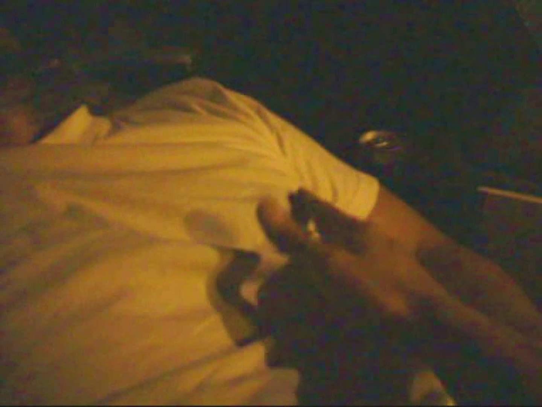 投稿 マコっさんの悪戯日記 File.02 隠撮 ゲイエロビデオ画像 99pic 83
