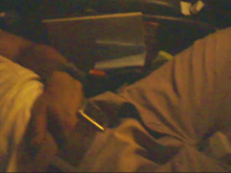 投稿 マコっさんの悪戯日記 File.02 エロ特集   手コキ ゲイセックス画像 99pic 91