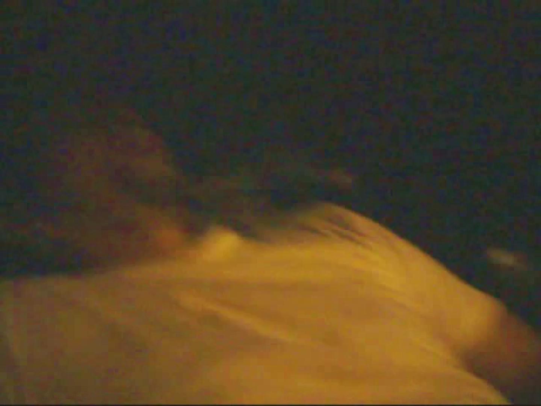 投稿 マコっさんの悪戯日記 File.02 無修正 男同士動画 99pic 92
