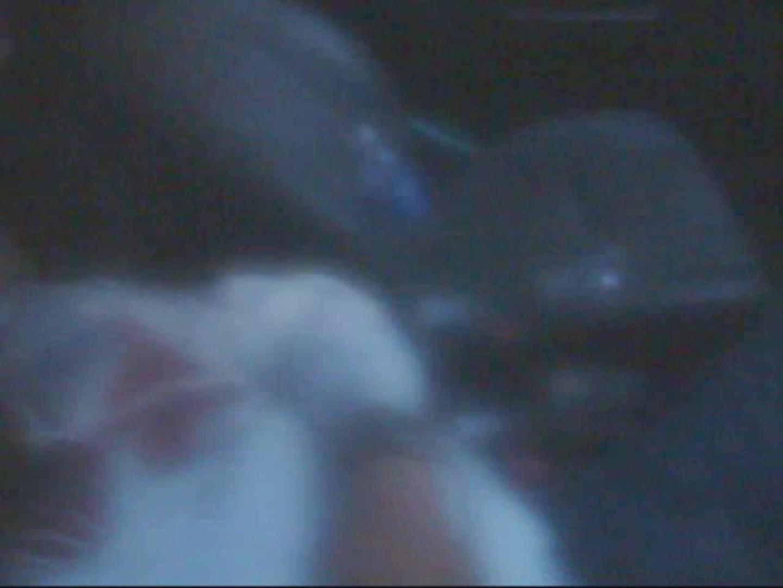 投稿 マコっさんの悪戯日記 File.03 エロ特集 | イケメンパラダイス ゲイセックス画像 49pic 13