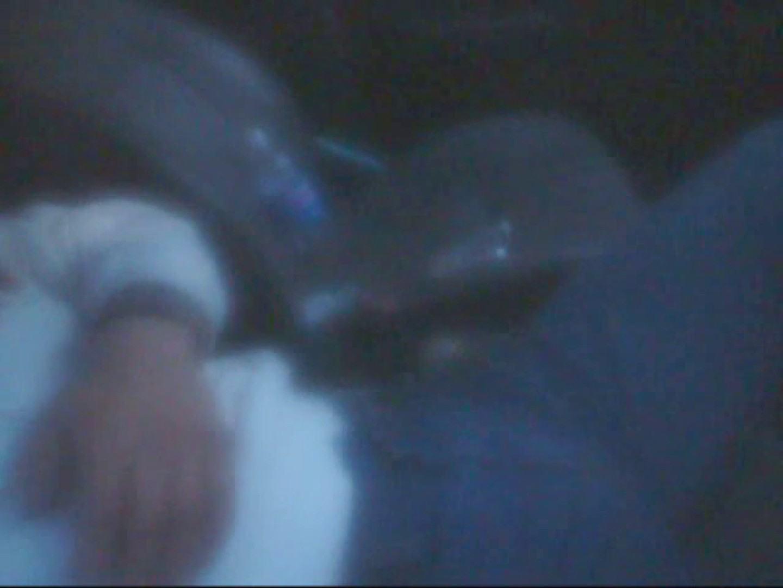 投稿 マコっさんの悪戯日記 File.03 手コキ ゲイヌード画像 49pic 14