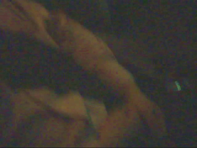 投稿 マコっさんの悪戯日記 File.03 エロ特集 | イケメンパラダイス ゲイセックス画像 49pic 19
