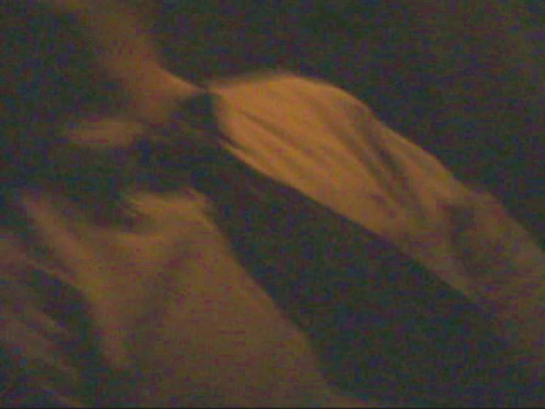 投稿 マコっさんの悪戯日記 File.03 無修正 ゲイフリーエロ画像 49pic 21