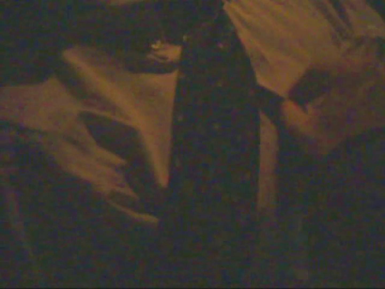 投稿 マコっさんの悪戯日記 File.03 エロ特集 ゲイセックス画像 49pic 24