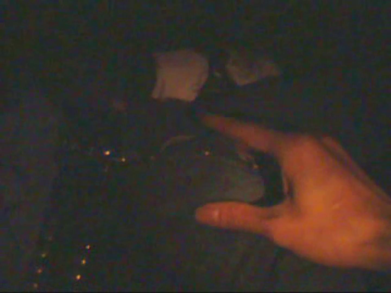 投稿 マコっさんの悪戯日記 File.03 手コキ ゲイヌード画像 49pic 32