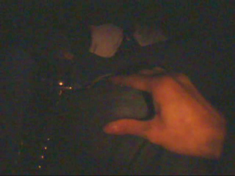 投稿 マコっさんの悪戯日記 File.03 無修正 ゲイフリーエロ画像 49pic 33