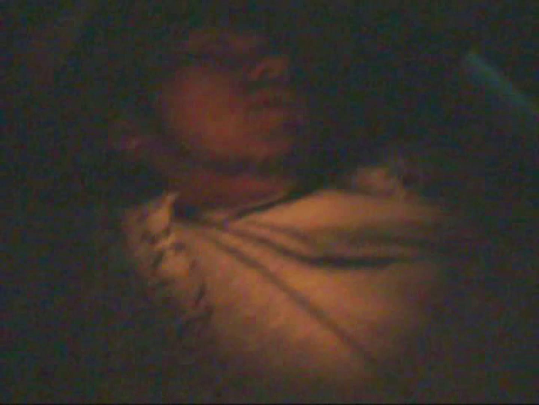 投稿 マコっさんの悪戯日記 File.03 エロ特集 | イケメンパラダイス ゲイセックス画像 49pic 37