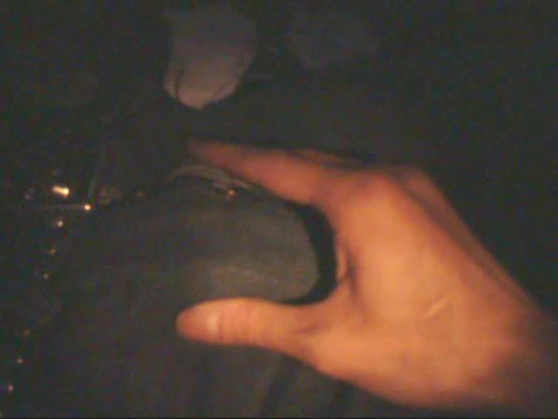 投稿 マコっさんの悪戯日記 File.03 エロ特集 ゲイセックス画像 49pic 48