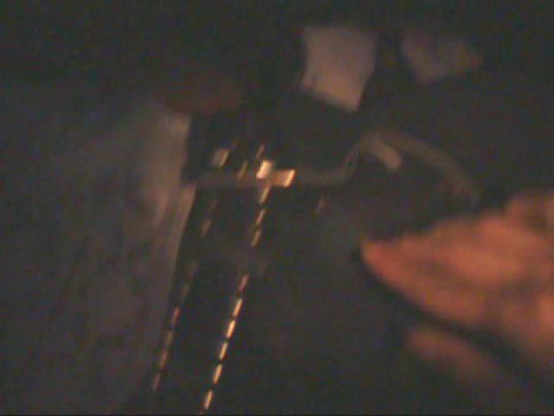 投稿 マコっさんの悪戯日記 File.03 エロ特集 | イケメンパラダイス ゲイセックス画像 49pic 49