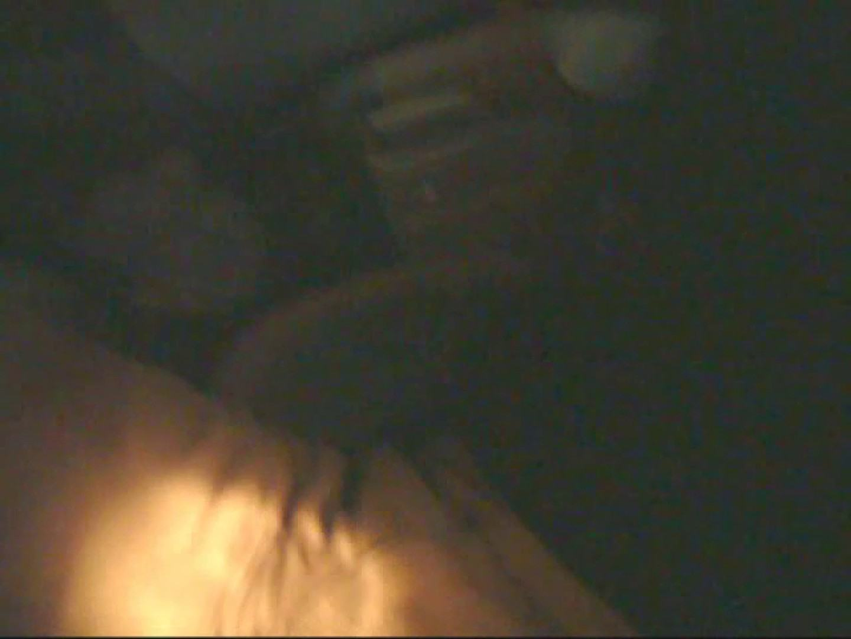 投稿 マコっさんの悪戯日記 File.04 隠撮 ゲイフリーエロ画像 78pic 6