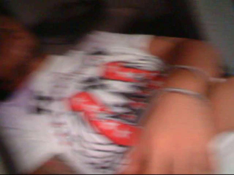 投稿 マコっさんの悪戯日記 File.04 ゲイ悪戯 ゲイ丸見え画像 78pic 12